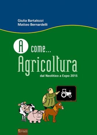 A_come ...agricoltura.jpg