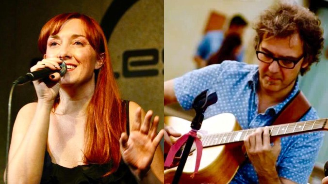 Acousticamerica-Duo.jpg