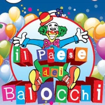 balocchi.jpg