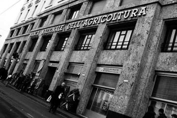 banca-nazionale-agricoltura