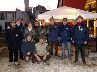 Gruppo Alpini Rivalta
