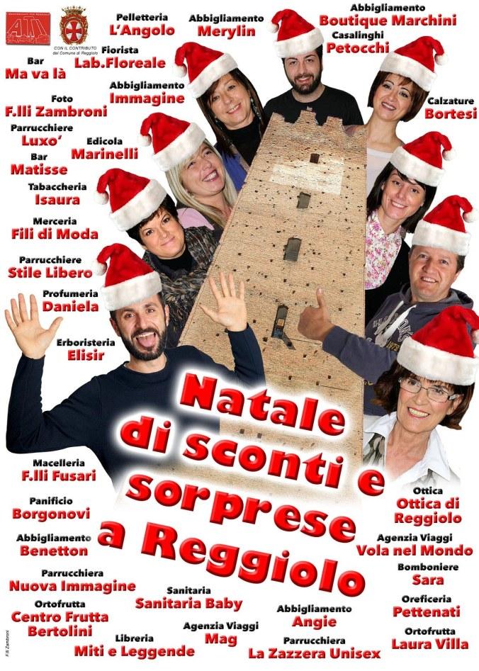 natale di sconti a Reggiolo.jpg