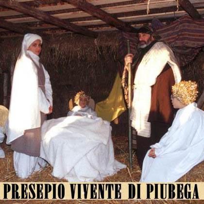 PRESEPE PIUBEGA.jpg
