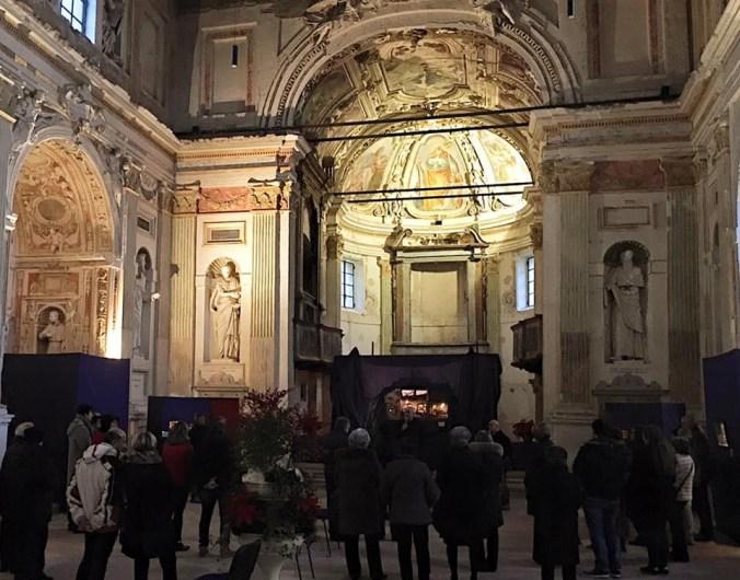 Presepi incantati a San Martino dall'Argine.jpg