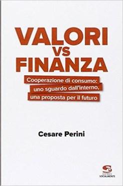 Valori vs Finanza di Casare Perini.jpg