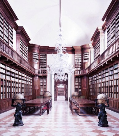 biblioteca-teresiana-mantova
