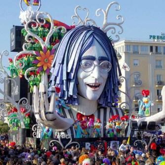 carneval-viareggio3
