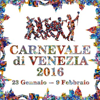 carnevale di venezia12