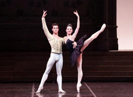 Claudia D'Amico e Salvatore Manzo.jpg