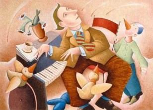claudio-benghi-il-pianista-distratto