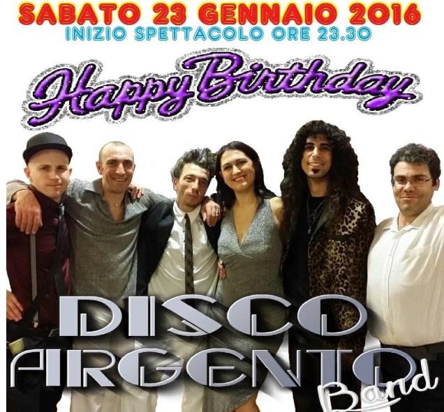 Disco Argento1.jpg