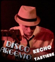 Disco Argento5