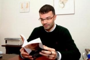 Don Michele Garini.jpg