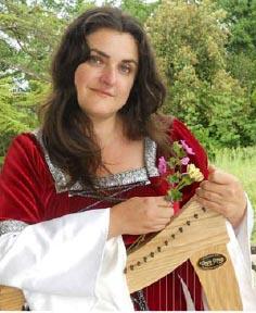 Elisa Malatesti