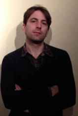 Federico-Zanzi