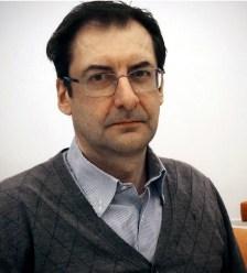 Flavio Fergonzi, Università di Udine.jpg