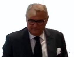 Franco Albinelli