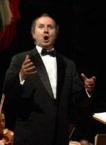 Frano Lufi - basso1