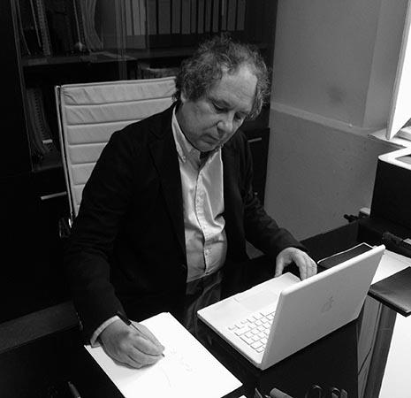 Giovanni Pasetti