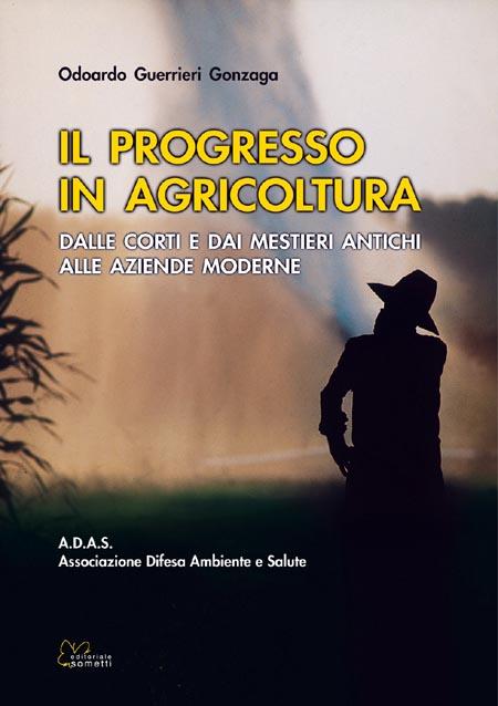 Il_progresso