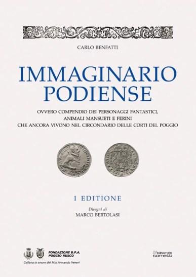 Immaginario Podiense.jpg