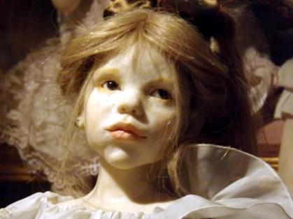 le bambole di Adriana1