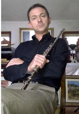 Luca Truffeli - flauto3