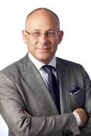 Mauro-Parolini.jpg