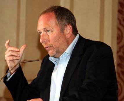 Peter-Assmann