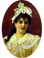 Rosina Storichio