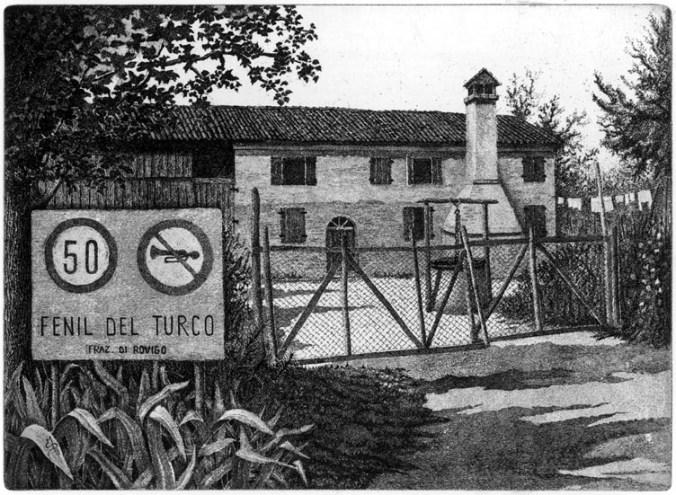Sicchiero, Fenil del Turco, 1996, acquaforte, mm 174x240 (400).jpg