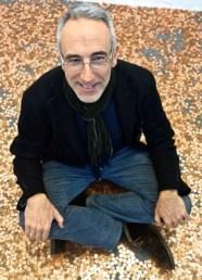 Stefano Scheda