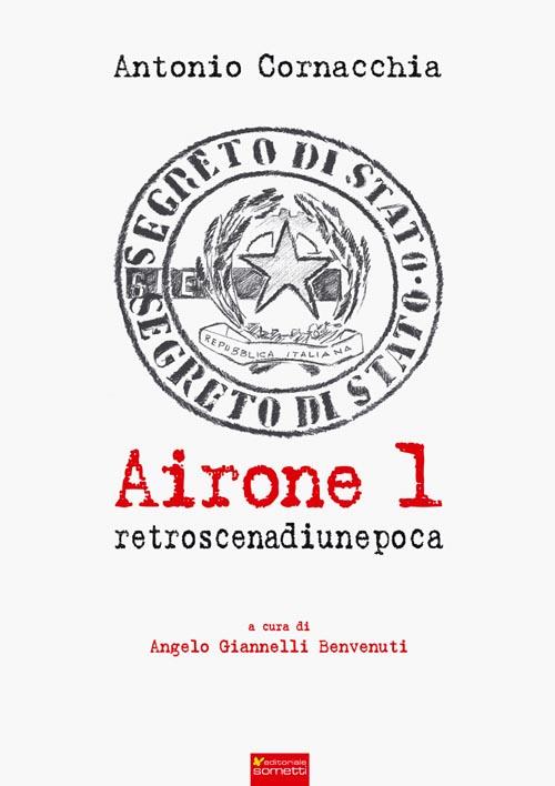 Airone_1