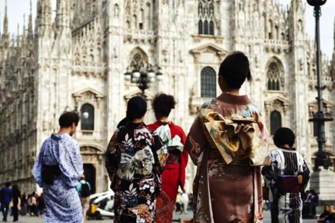 Arte del kimono1