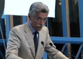 Carlo Zanetti
