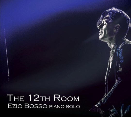 Cover_the12throom_b.jpg