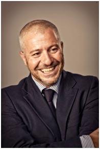 Damiano Rizzi copia