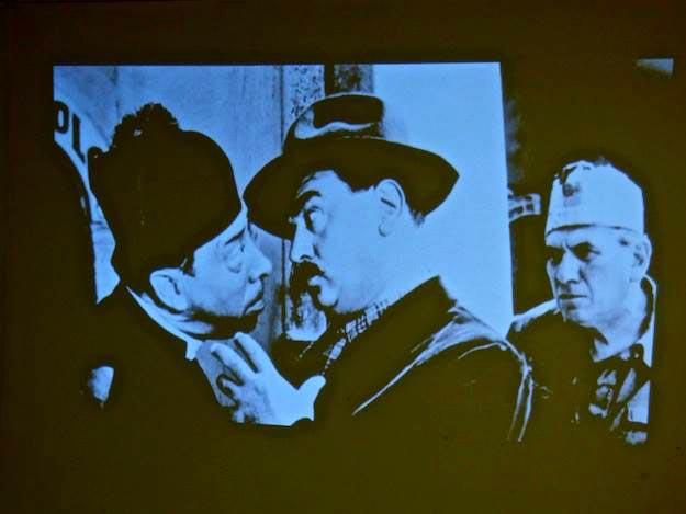 Don Camillo e Peppone.jpg