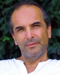 Enrico Ratti
