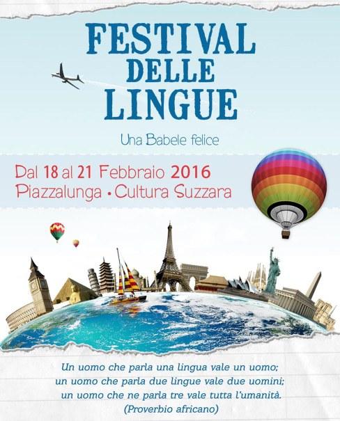 Festival DELLE lingue1.jpg