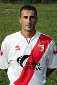Gaetano Caridi