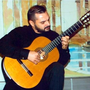 Gianluigi Mutti