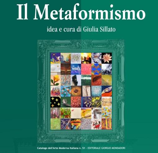IL METAFORMISMO A SABBIONETA.jpg