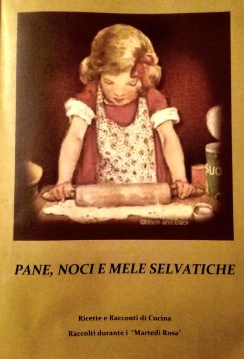 libro ricette.jpg