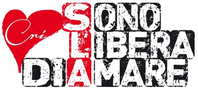 logo-SLA-Cri1.jpg