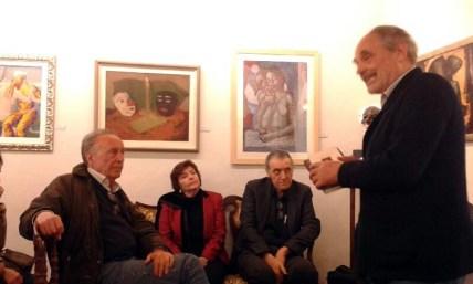 Luigi Scapini illustratore del libro.jpeg
