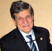 Marco Collini