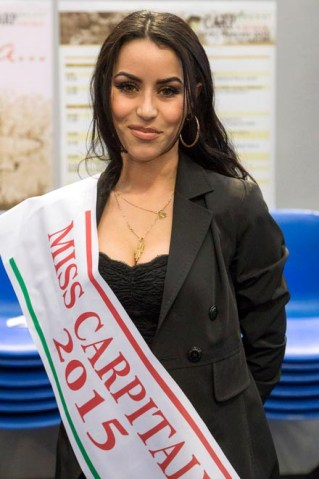 MISS CARPITALY 2015.jpg