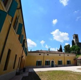 museo archeologico Cavriana