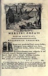 opusmacaronicumn11
